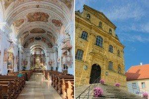 K1024_Wallfahrtskirche-Maria-Hilf-Amberg
