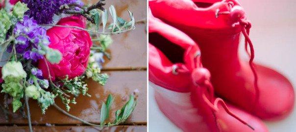 5_Hochzeitsfotograf_Kampenwand_Petsy-Fink