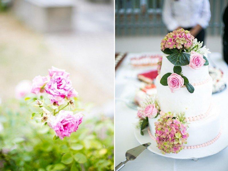 Hochzeitstorte Weiß Grün : Herzlichen Glückwunsch euch beiden auch ...