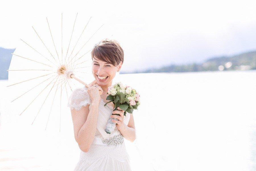 braut-fotoshooting-sonnenschirm-japan