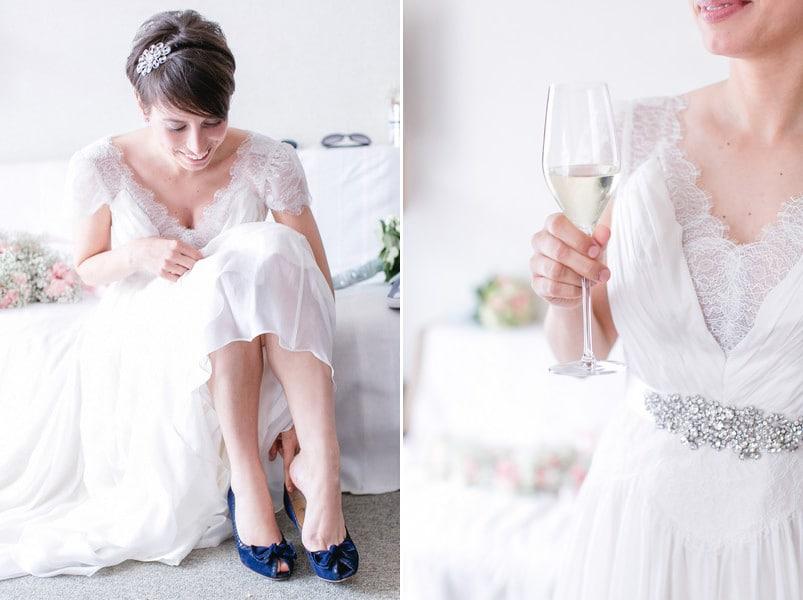 brautkleid-vintage-martina-liana-detail