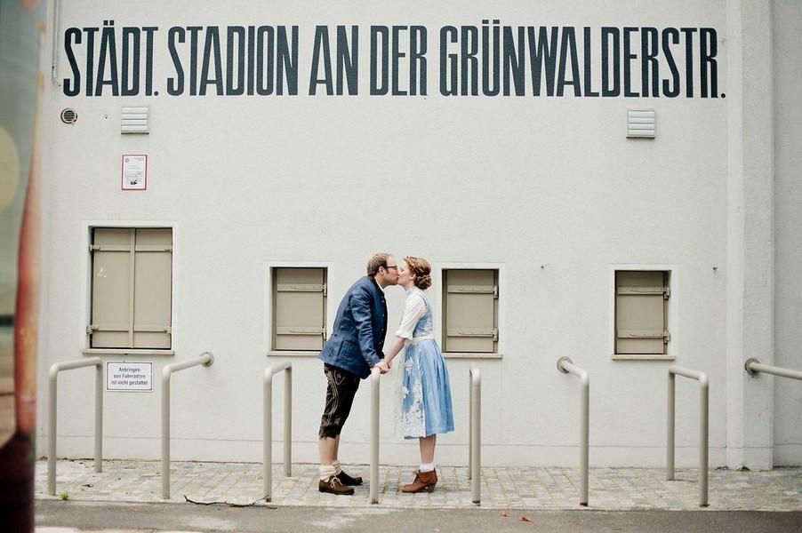 brautpaar-1860-muenchen-stadion-gruenwald