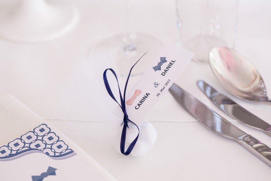 hochzeit-papeterie-logo-fliege-rosa-blau