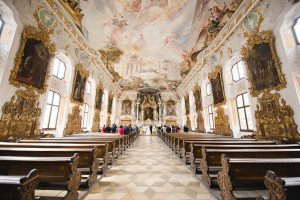asamkirche-maria-de-victoria-ingolstadt (2)