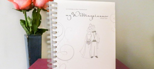 myweddingplanner-buch-rezension