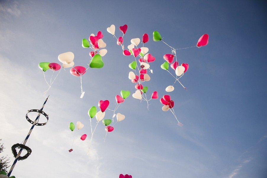 ballons-pink-gruen-weiss
