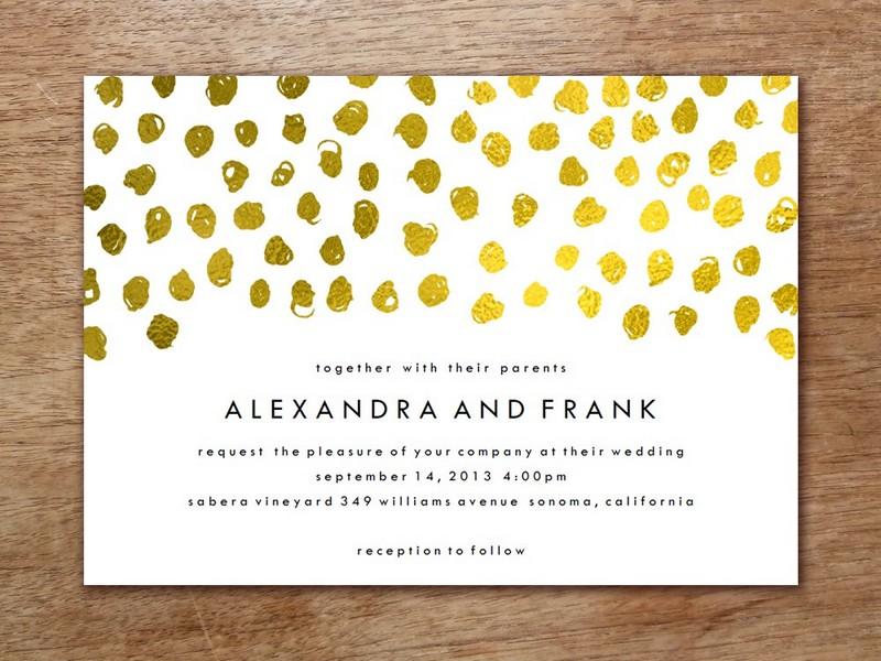 Einladungskarten Drucken Thegirlsroom Co
