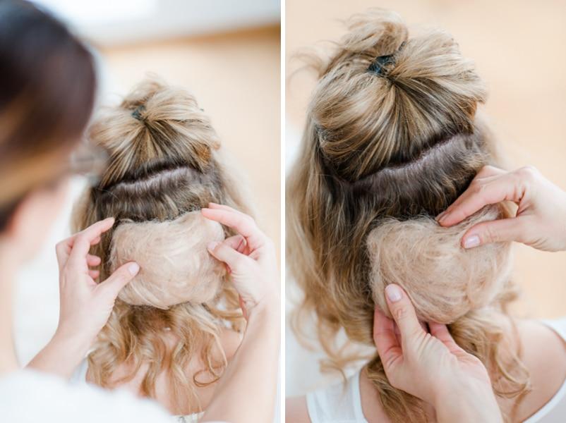 Rattan Gartenmobel Kissenbezuge : Selber Machen Lange Haare Anleitung Frisuren zum selber machen