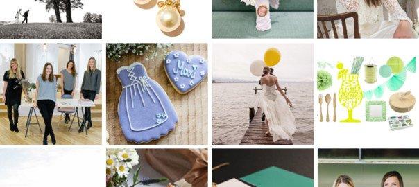 Dienstleister für die Hochzeit in München finden mit der Hochzeitsliga München