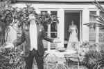 Eine süße Hochzeit am Staffelsee – mit Tipps, wie ihr mehrere Locations verbinden könnt