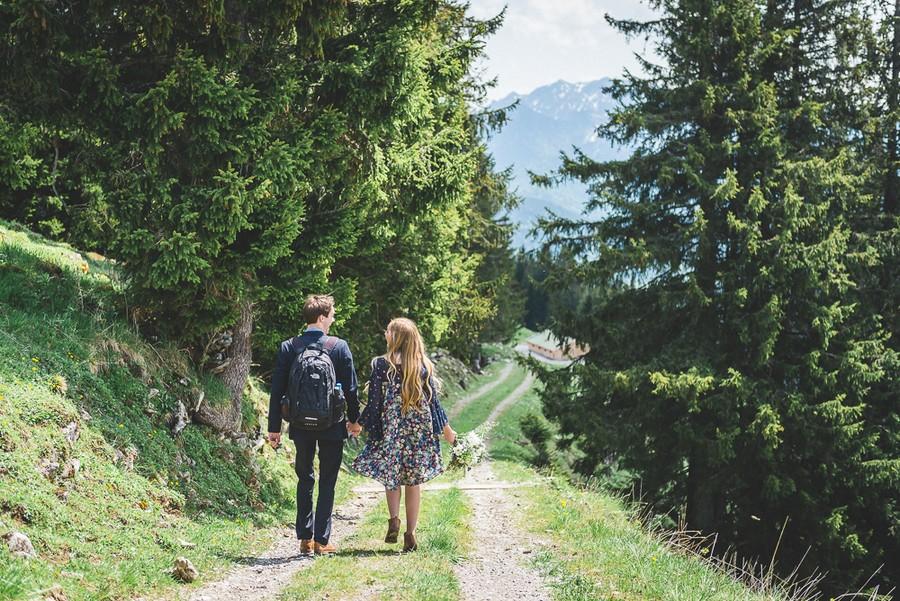 elopement-alm-tegernsee-alpen-natur-freie-trauung-hochzeit-berg-8