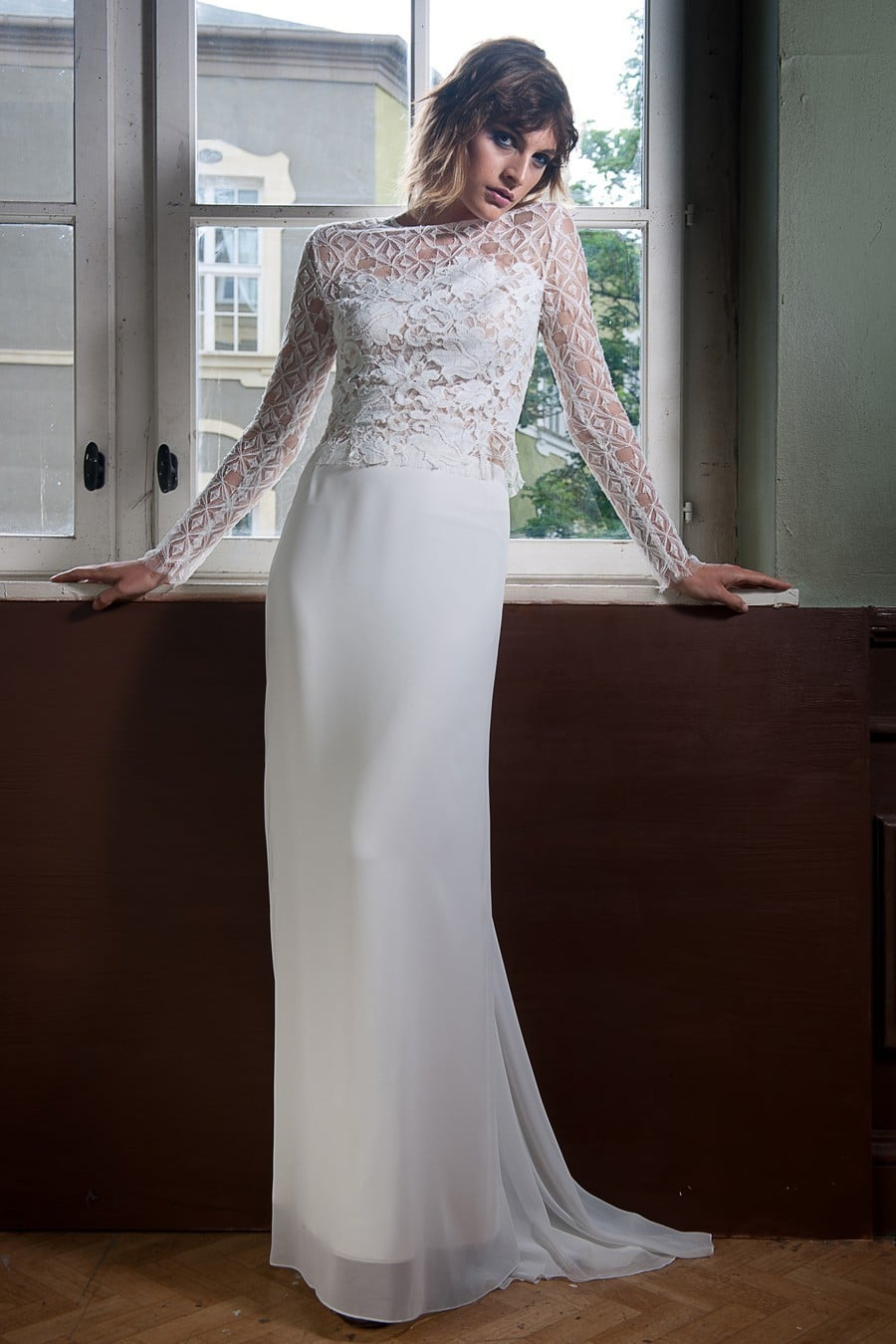 therese-luise-brautkleid-kollektion-2017-ilsa-2