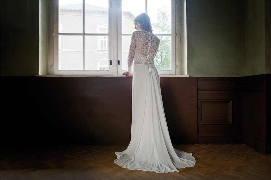 therese-luise-brautkleid-kollektion-2017-ilsa-5