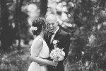 Gewusst wie: 7 Tipps für coole Hochzeitsfotos mit Jelena Moro Fotografie