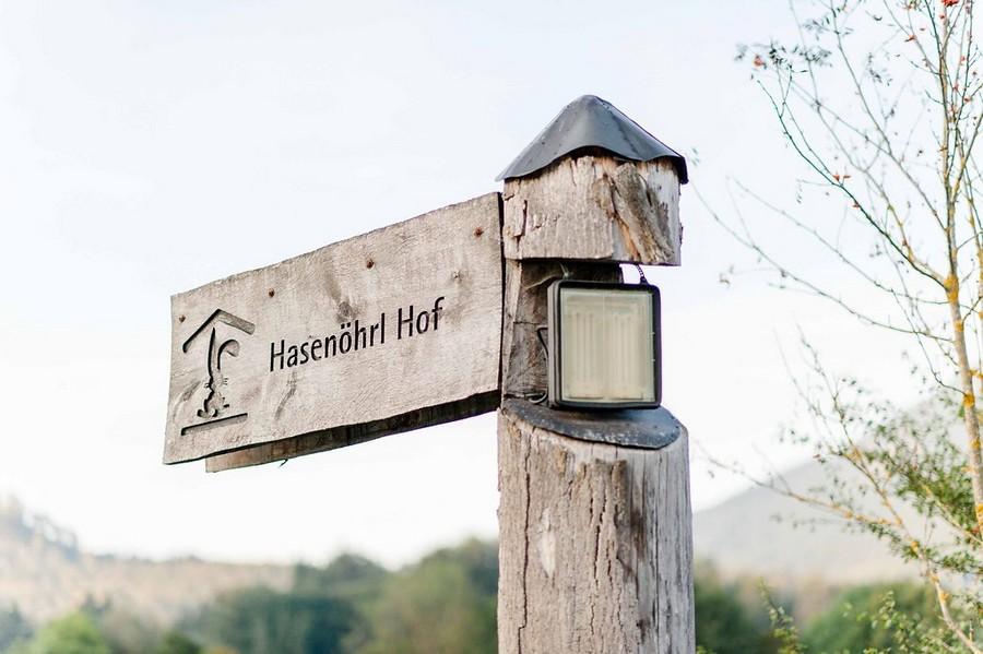 hochzeit-hasenoehrlhof-bayrischzell-huette-natur-58
