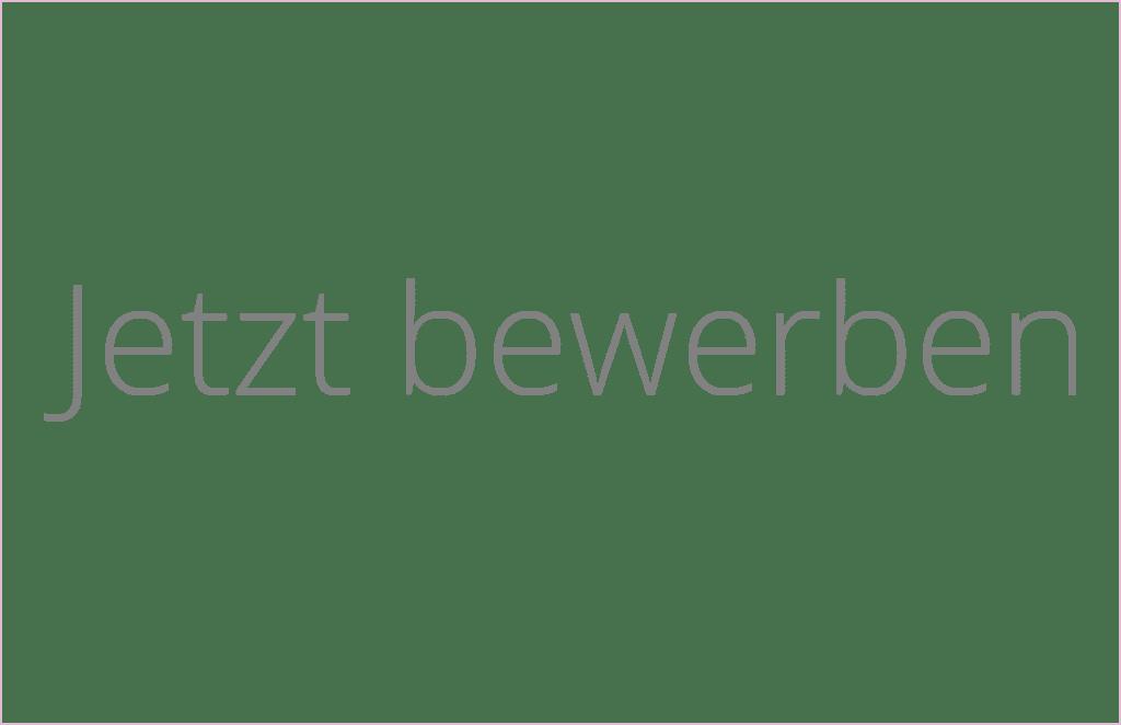 branchenbuch-bewerben-neu_kleinere Schrift
