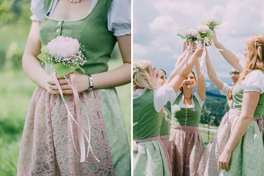 bridesmaids-dirndl-identisch-steiermark