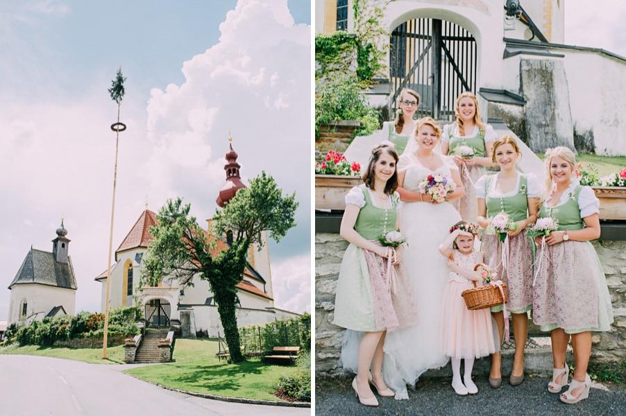 hochzeit-dirndl-bridesmaids-traditionell